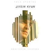 Jiyein Kyun de Folk Studios