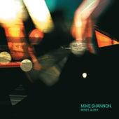 Reset Bleep von Mike Shannon