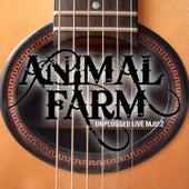 Unplugged Live Mjuz by Animal Farm