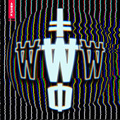 World Wide Weirdos Vol. 2 by Various Artists