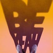 Be Yeah by ELEL