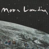 Moon Landing by Moon Landing