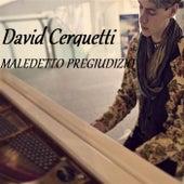 Maledetto pregiudizio de David Cerquetti