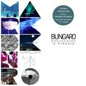 Maredentro: il viaggio de Bungaro