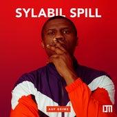 Auf Grime von Sylabil Spill