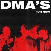 DMA's: