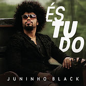 És Tudo von Juninho Black