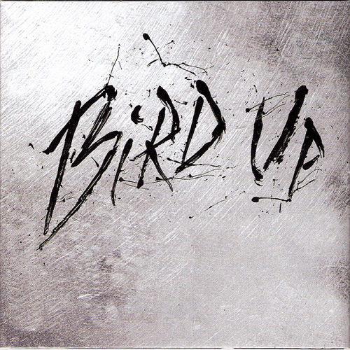Bird Up!: The Charlie Parker Remix Project by Various Artists