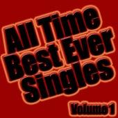 All Time Best Ever Singles Volume 1 de Soundclash