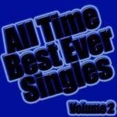 All Time Best Ever Singles Volume 2 de Soundclash