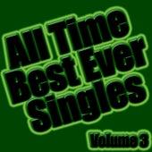 All Time Best Ever Singles Volume 3 de Soundclash