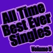 All Time Best Ever Singles Volume 5 de Soundclash