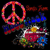 Songs From Woodstock de Soundclash