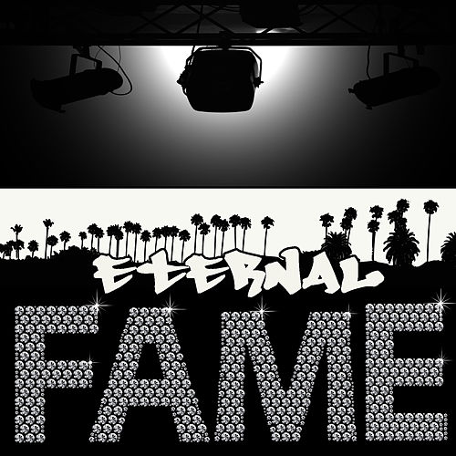 Eternal Fame by Studio All Stars