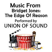 Music From Bridget Jones: The Edge Of Reason by Union Of Sound