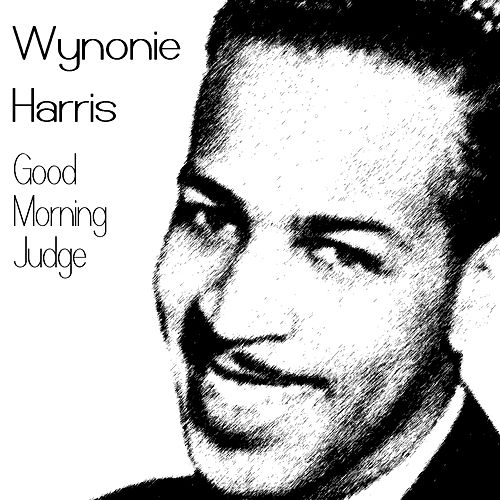 Good Morning Judge by Various Artists