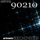 Music From 90210 by Union Of Sound
