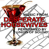 Music From Desperate Housewives by Union Of Sound