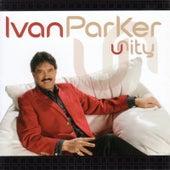 Unity by Ivan Parker