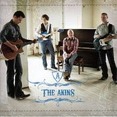 The Akins by The Akins