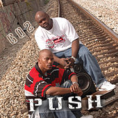 Push by Go2