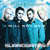 We Are Not Alone by Breaking Benjamin