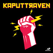 Kaputtraven by Various Artists