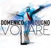 Volare - 60° Anniversario di Domenico Modugno
