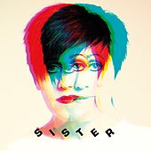 Sister by Tracey Thorn