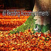60 Reading Accompaniments by Classical Study Music (1)