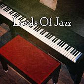 Lords Of Jazz by Lounge Café