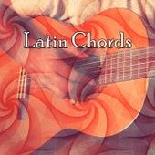 Latin Chords von Instrumental