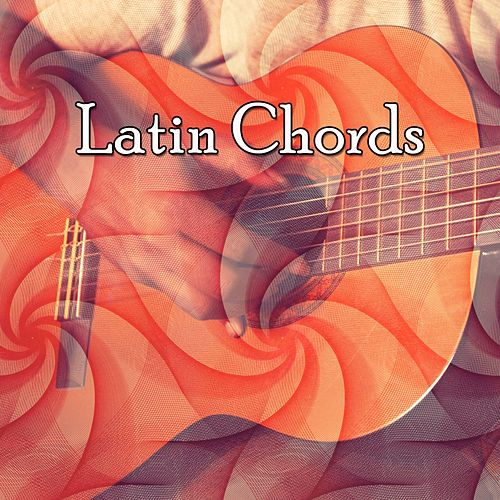 Latin Chords by Instrumental