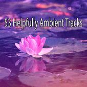53 Helpfully Ambient Tracks by Entspannungsmusik