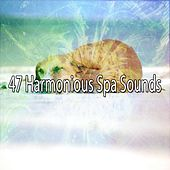 47 Harmonious Spa Sounds by S.P.A