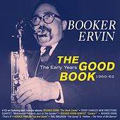 The Good Book: The Early Years 1960-62 by Various Artists