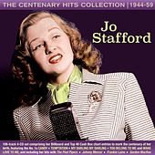 The Centenary Hits Collection 1944-59 by Various Artists