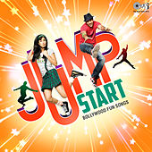 Bollywood Fun Songs: Jump Start by Various Artists