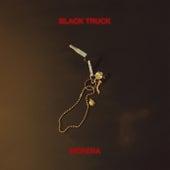 Black Truck by Mereba