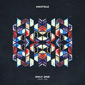 Only One by Anatole