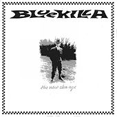The New Ska Age by Bluekilla
