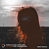 Out There (feat. Thomas Daniel) [Remixes] by Sten Lewis