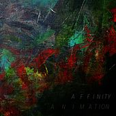 Animation by Affinity