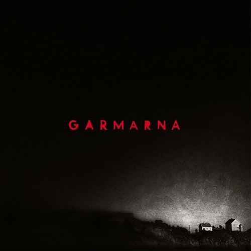 6 by Garmarna