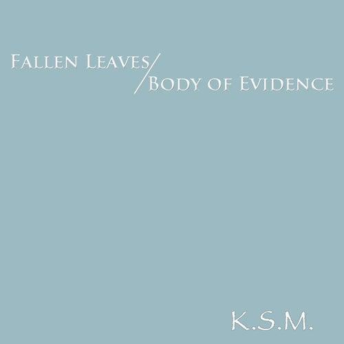 Fallen Leaves / Body of Evidence by Ksm