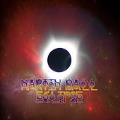 Eclipse by Martin Ball