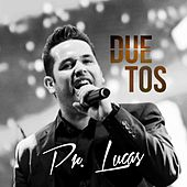 Duetos von Various Artists