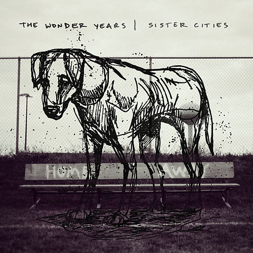 Sister Cities by The Wonder Years
