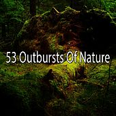 53 Outbursts Of Nature von Entspannungsmusik