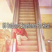 55 Outdoors Experience For Rest by Bedtime Baby